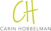 Carin Hobbelman